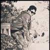 Download مهرجان فرتكة فرتكة - فيلو - تونى - شاعر الغية - من البوم الضجة - 2014 - YouTube Mp3