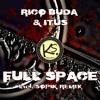 KS066 : Rico Buda, Itus - Empty Space (Original Mix)