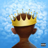 Kids Wear Crowns feat. Mannywellz and Asante