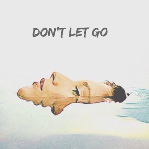 Don T Let Go Скачать Игру - фото 3
