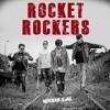 Rocket Rockers  Masih Banyak Hati Yang Menunggu (bukamp3.com)