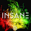 Chuckie & Childsplay - Insane (SCRVP & MxM Remix) **FREE DOWNLOAD**
