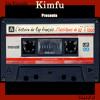 L'histoire Du Rap Français…Les classiques de 80' à 2000 ( By Kimfu )