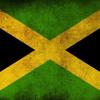 Bob Marley - Misty Morning - Crisis (Demos Kaya 78)