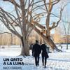 Un Grito A La Luna (Big Band)