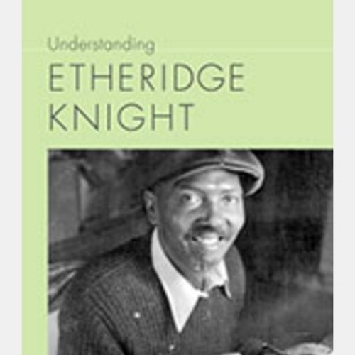 etheridge knight hard rock
