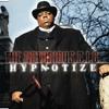 Hypnotize (Leo Lacerda & Klle Dawid Bootleg)*Free Download*