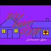 Boy Next Door ft TopNotchZion @laurendollar