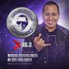 Jordan Romeo - Te Necesito - DJ ShuloMixx - Intro & Outro - 131 Bpm