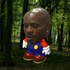 X Got Completely Lost In Forest Maze [Super Mario RPG x DMX]