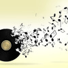 Audio de genero musical.