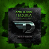 ANG & SAG - Tequila (Original Mix)