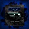 Bassthunder - Framesse