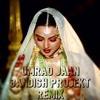 Umrao Jaan - Bandish Projekt 2005 Mix ( Free Download)