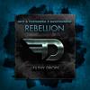 MCD & Castaneda x Bassthunder - Rebellion