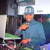 Congo Gospel Tshiluba Mix