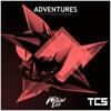 [House] - William Ekh - Adventure (feat. Alexa Lusader) - [TCS]