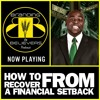 How to Recover from Financial Setback