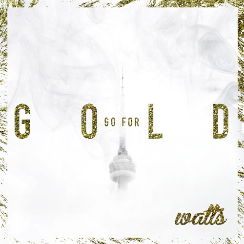 Go For Gold (Prod. Nu Aira)