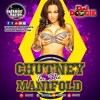 New Chutney Mix mp3