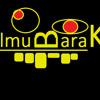 Intro AlmusabaraK Band terbaru
