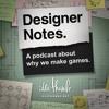 Designer Notes 9: Bruce Shelley