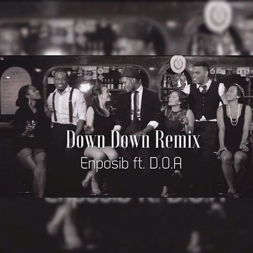 Down down remix