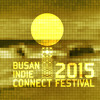 Bonus Show - Busan Indie Connect 2015 - Marc Flury, Sun Park and Jay Jeon