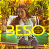 Dame Un Beso Mix 1 LIM 01 - 01