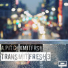 Transmit•Fresh 3 Mix V/A