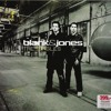 Perfect Silence - Blank & Jones