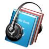 Malayalam Audio Books Mp3