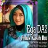 Ega Noviantika - Peluk Kasih Ibu cipt. Arief Iskandar.mp3