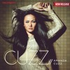 Download Lagu Amanda Cuzz Cuzz