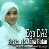 Ega DAcademy2 - Engkau Laksana Bulan music Arief Iskandar