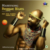 Harrysong Ft Olamide x Kcee x Iyanya x Orezi - Reggae Blues NEW OFFICIAL 2015