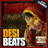 Raghav Ft H Dhami So Much Album Cover