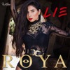 ROYA - LIE ( By RedOne  ) ExcLusive NRJ 2015