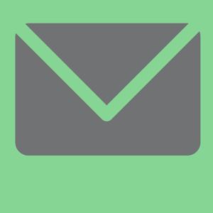 Felejtsd el a folyamatos email ellenőrzést!