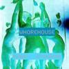 whorehouse001
