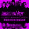 BackStreet Boys - Quit Playing Games With My Heart ( Chopped & Screwed ) ( DJ SPVDE JVMZ )