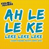 Edgar Aguirre Ft Mc Federao E Os Leleques - Ah Le Le Ke (Private Remix 2k14) mp3