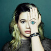 07.29.15 Bea Miller Review, Meek Mill/Drake Feud, Chart Topping Rap