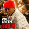 Will Smith - Switch (JACK HARBOTTLE REMIX)