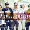 SUELE SUCEDER (MIX)  -  LEO MARIÑO 2K15