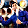 Saathi Malli Poocharame | SPB | Tamil | Venkat