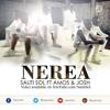 Waithera -Sauti Sol Nerea Remix