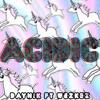 Daynik & WezKez - Acidic (Original Mix) [BUY=FREE DOWNLOAD]