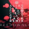 San Francisco Bay (Tack Remix) {FREE DOWNLOAD}