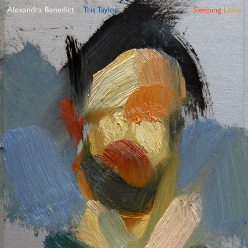 Alexandra Benedict & Tris Taylor: Sleeping Lions (Neotropic Remix) [PLM Soundtracks PLMS3]